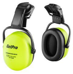 Fono Getpro EARWAVE para casco