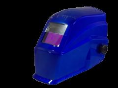 Máscara de Soldar Automática Jackson Nitro