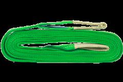 Eslinga 2 capas 50MM x 7MT. 2.8 Tons