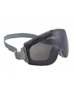 Antiparra Uvex Stealth Gray XTR S3961C