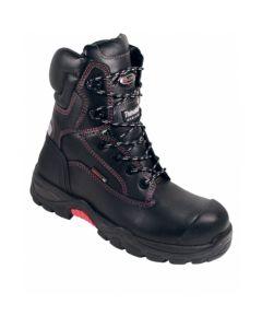 Bota A.Shoes Patagonia pro 5598