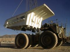 ACERO LAMINADO T-450 (450 HBN)