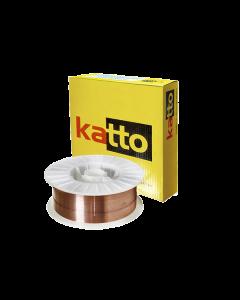 Alambre Solido Katto ER-70S-6 0,9MM (kg)