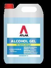 alcohol_gel_raytan_con_bomba_1lt..jpg