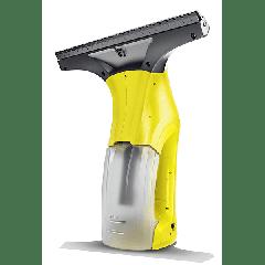 Aspirador / Limpiador de Vidrios Karcher WV1