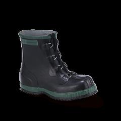 Bota Bata Ingeniero - Cubre calzado Corto