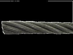 Cable de Acero KMetal