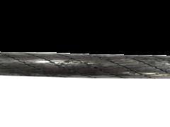 Cable de Acero KForestop