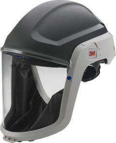 Casco 3M Versaflo™ M-307