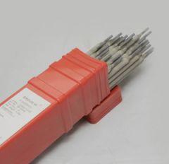 Electrodo Lincoln GRIDUR 46 1/8