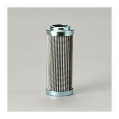 Filtro Hidraulico Donaldson P165006