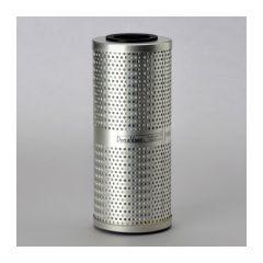 Filtro Hidraulico Donaldson P169344