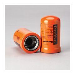 Filtro Hidraulico Donaldson P170310