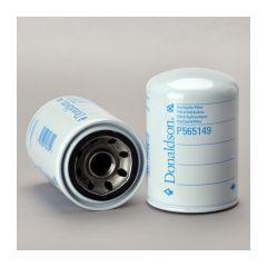 Filtro Hidraulico Donaldson P565149