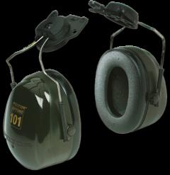 Fono peltor Optime 2 H520P3E Cintillo (EX H9B) SNR 30