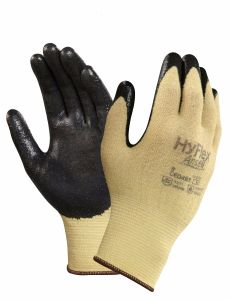 Guante Ansell HYFLEX-CR 11-500