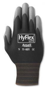 Guante Ansell HYFLEX-LITE 11-601