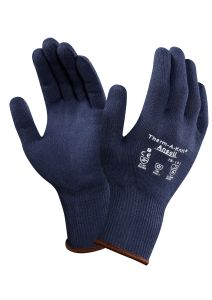 Guante Ansell Therm-A-Knit® 78-101