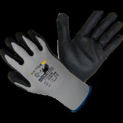 Guante Atox Ultratech Foam WA9673b