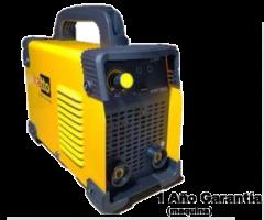 Inversora Katto ARC 160 IGBT 160A 220V -