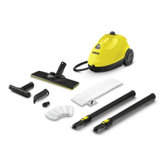 Limpiadora a Vapor Kärcher SC2 EasyFix