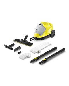 Limpiadora a Vapor Kärcher SC4 EasyFix