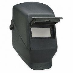 Máscara Soldar Jackson 3002580 HSL2 VA