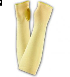 Manguillas Ansell Kevlar Sleeves 70-118