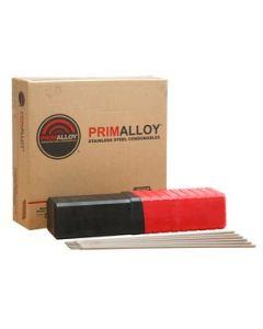 Electrodo Lincoln PRIMALLOY E-308 L/16 - 5/32