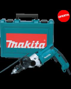 Taladro Percutor Makita 720W 13mm HP2050