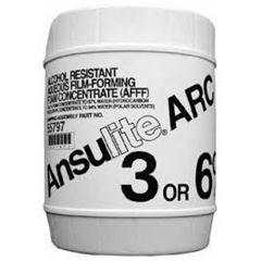 Concentrado Ansulite ARC 3% o 6% AR-AFFF