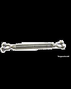 Tensor Grillete – Grillete tipo HG-228 3/4