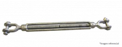 Tensor Grillete – Grillete tipo HG-228 7/8
