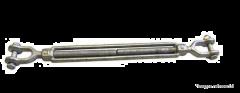 Tensor Grillete – Grillete tipo HG-228 1