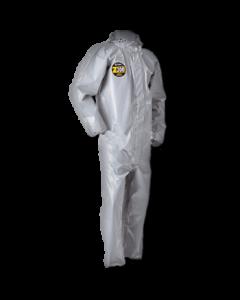 Traje Químico Kappler Zytron® 200 (EX CPF-II)