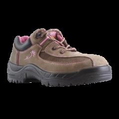 Zapato Nazca Femenino NU 110