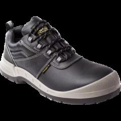 Zapato Nazca Supervisor NU 280