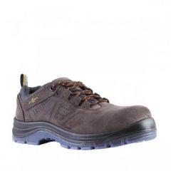 Zapato Nazca Task NT 600