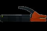 Porta Electrodo 400 AMP (K909-8)