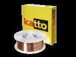 Alambre Solido Katto ER-70S-6 1,0MM (kg)