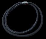Cable para Soldar Lincolnductor  Soldaflex 2/0