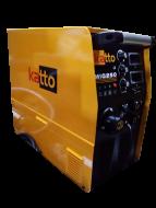 Maquina de Soldar KATTO MIG 250 VRD